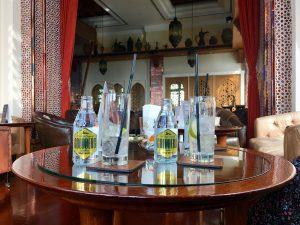 Bhari Bar